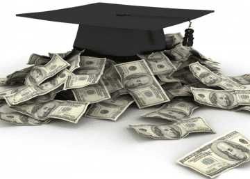 best ways to pay for college