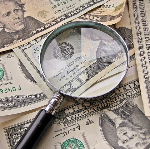 virginia unclaimed property search