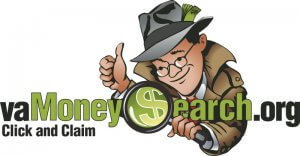 unclaimed property virginia