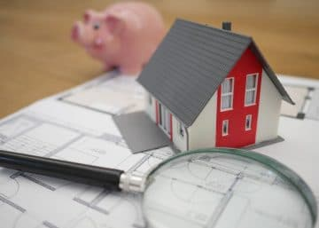 what to do before buying a home