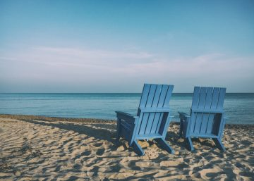 what to do before you retire